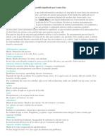 Listado de las enfermedades y su posible significado por Louise Hay.docx