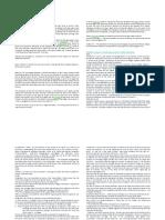 Shorter digests (Batch 1).pdf