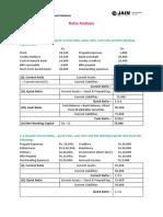 frsa-module-4-problems-solutions (1)