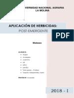aplicacion-de-glifosato-y-24d