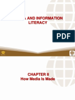 CHAPTER II- HOW MEDIA IS MADE.pptx