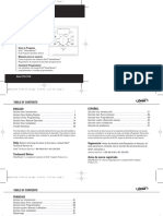 Manual Programador Orbit.pdf