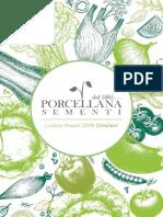 Porcellana_Catalogo_Ortolani_2019
