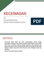 KECEMASAN 2B.pptx