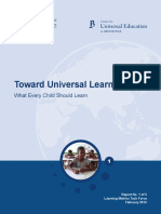Unesco, what every child should learn.pdf