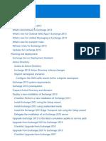 ExchangeServer2013-Help.pdf