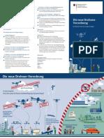 flyer-die-neue-drohnen-verordnung.pdf