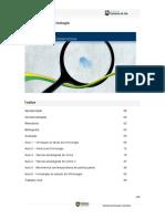 Apostila_Introducao_a_Criminologia.pdf
