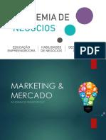 PPT_Aula-01_Fundamentos-de-Marketing_Apostila.pptx