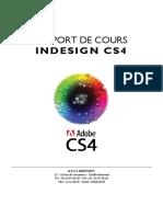 indesign_cs4.pdf