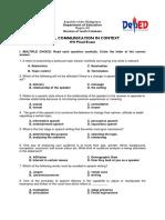 Oral-Com.-Final-Test (1)