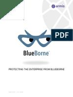BlueBorne Technical White Paper.pdf