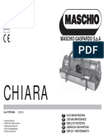 Operation Manual CHIARA (2012-08^F07010544^IT-EN-FR-DE-ES).pdf