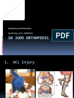 judo_ortho_injuries