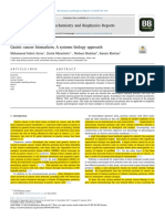 Gastric cancer biomarkers_ a systems biology approach.pdf