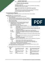 ACN-PCN.pdf