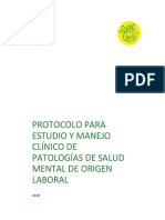 Protocolo de salud mental.pdf
