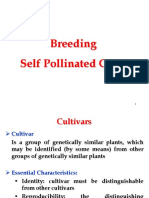 Breeding & Selection.pdf