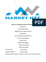 market net report (1)