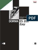 dorma-automatic-sliding-door 2