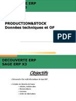 PRODUCTION_and_STOCK_Donnees_techniques.pdf