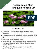 KONSEP DIRI 2.ppt