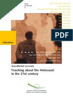 4537 Teaching Holocaust GB.pdf