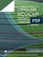 Cana_de_açucar_ANA.pdf