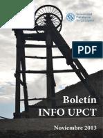 3214Boletin Info Noviembre