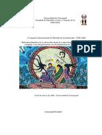 I Congreso Internacional de Filosofía Académica marzo 2020.docx
