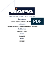 TAREA X TEORIA.docx
