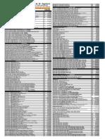 PC 15 Desember 17.pdf