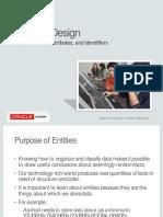 Database Design 02
