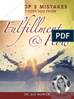 DrSueMorter-The-Top-3-Mistakes-E-Book-Final-9-18-19