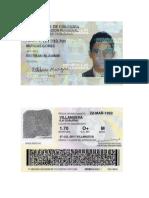 otros-documentos_5672595_14023A5D-94F9-E1C7-5624DEA8D54FFA9A