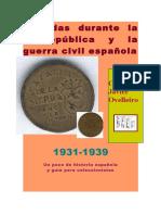 monedasdurantelaiirepblicayguerracivilespaola-120801023322-phpapp01.pdf