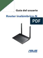S12363_RT_N300_B1_Manual.pdf
