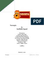 TEMPLATE-BUSINESS-PLAN