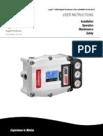 Logix 3800 IOM FCD LGENIM0112-04 06.20.18.pdf