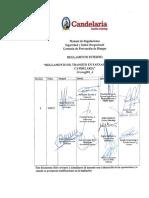 GAArg001_4  Reglamento de Tránsito  Faenas del Distrito Candelaria ACTUALIZADO (1)