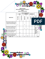 THIRDSUMMATIVEINMAPEHVI (1).docx