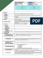 DLP 6 TLE - HE Q2 AUG. 26-30 WEEK 3.docx