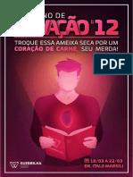 Caderno de ativação Mar19 12.pdf