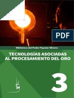 tecnologiasprocesamiento.pdf