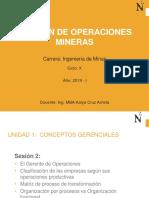 Sesión 2_Conceptos básicos GOM(1).pdf