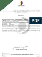 Certificado contraloria ysi.pdf