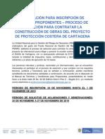 INSCRIPCIÓN-DE-POSIBLES-PROPONENTES_v4