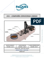 Manual Técnico - BBO - Bolívia.pdf