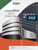 CUADERNILLO SEXTO.pdf