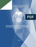 Reglamento-de-Becas-y-Asistencia-Educativa-2019